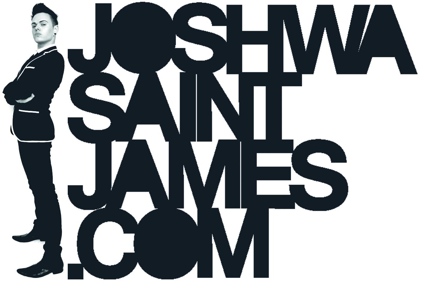 Joshwa Saint James