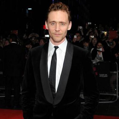 TomHiddlestonFeatured