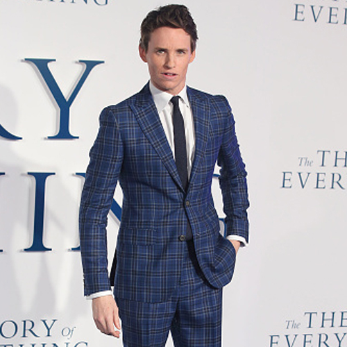 EddieRedmayne2Featured