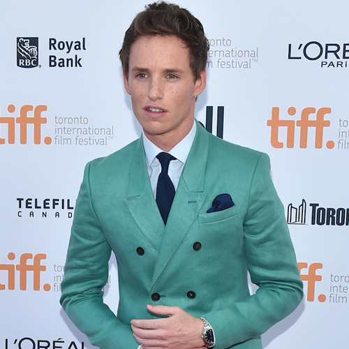 EddieRedmayne3Featured