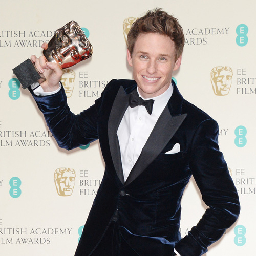 Baftas_featured
