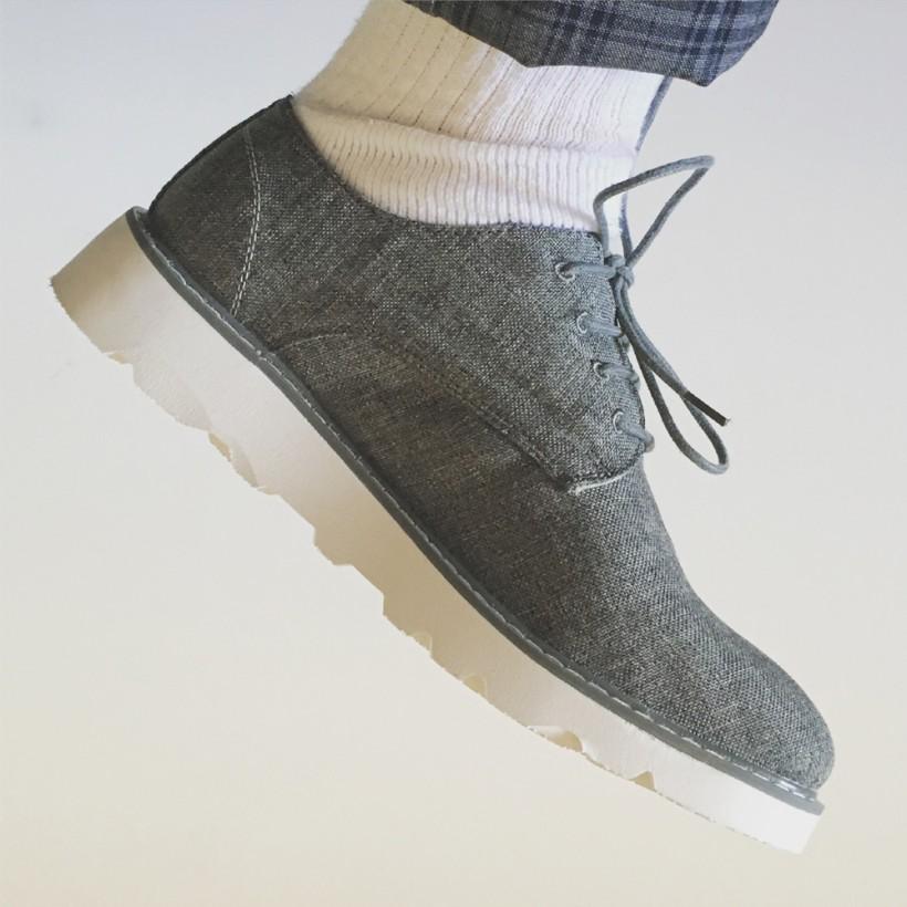 HeyDudeShoes1