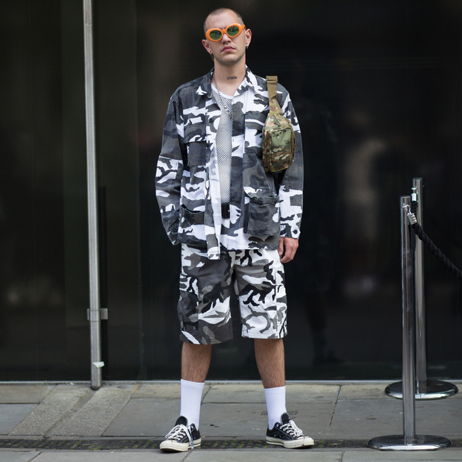 LCMSS17StreetStyle
