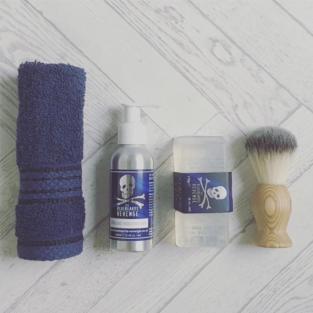bluebeardsrevenge2