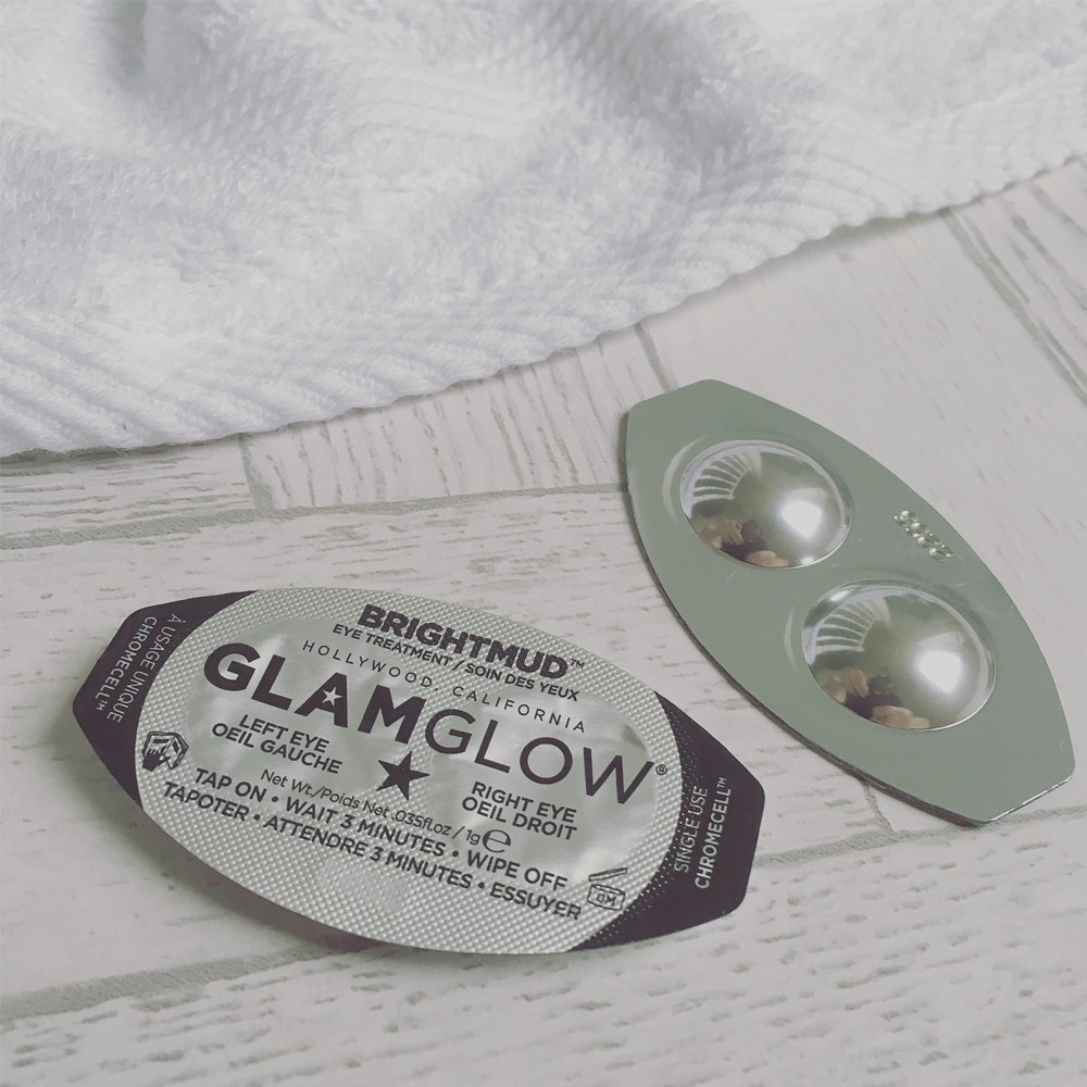 glamgloweyetreatment