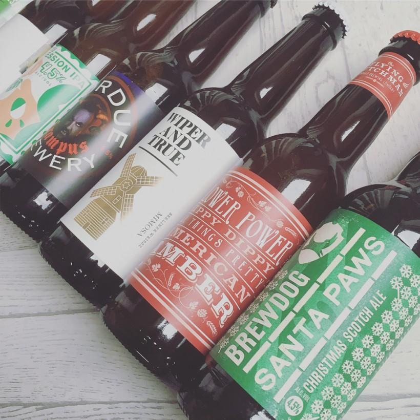 beer52_6