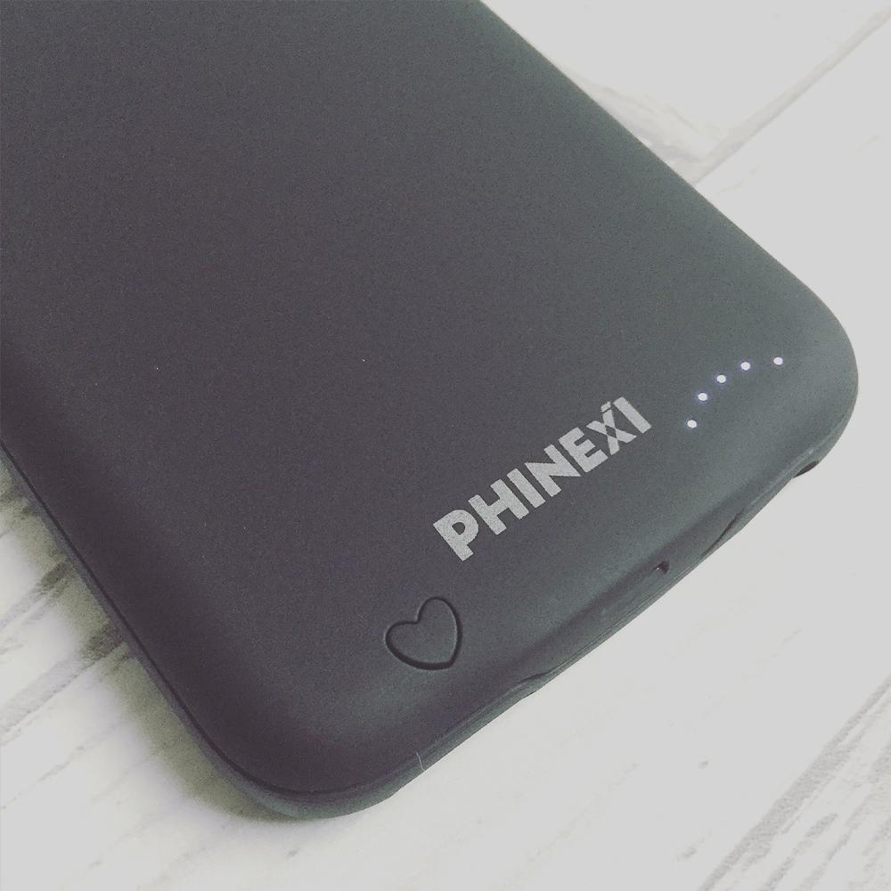 Phinexi2