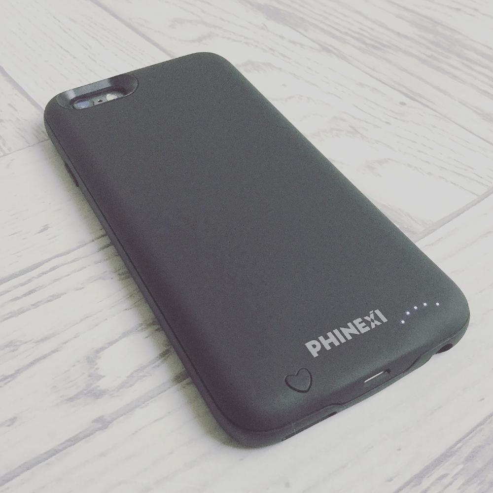 Phinexi4