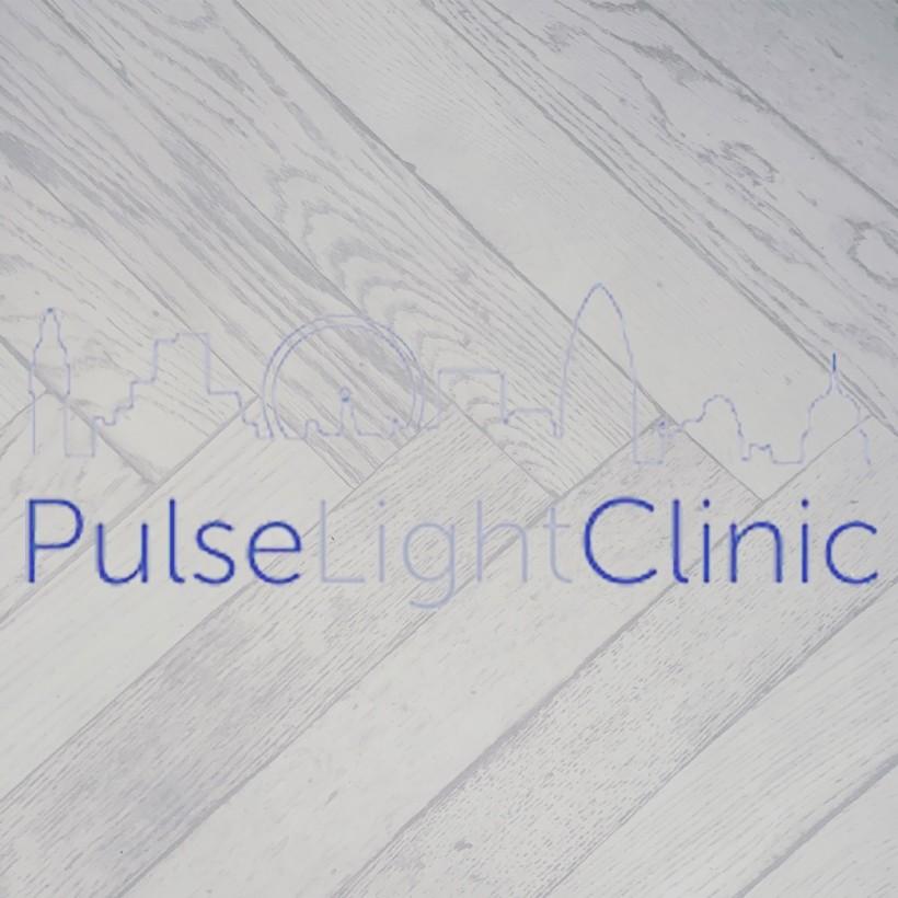 PulseLightClinic