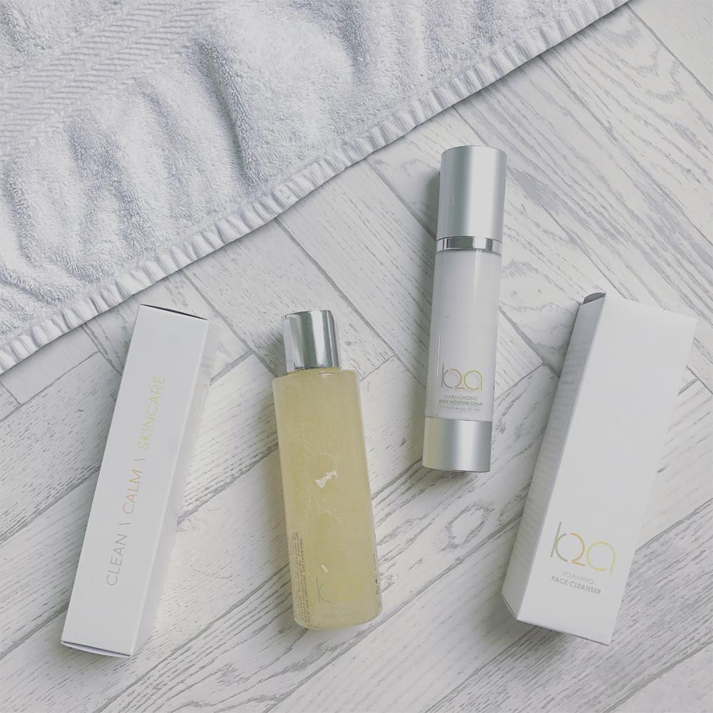 K2A Skincare
