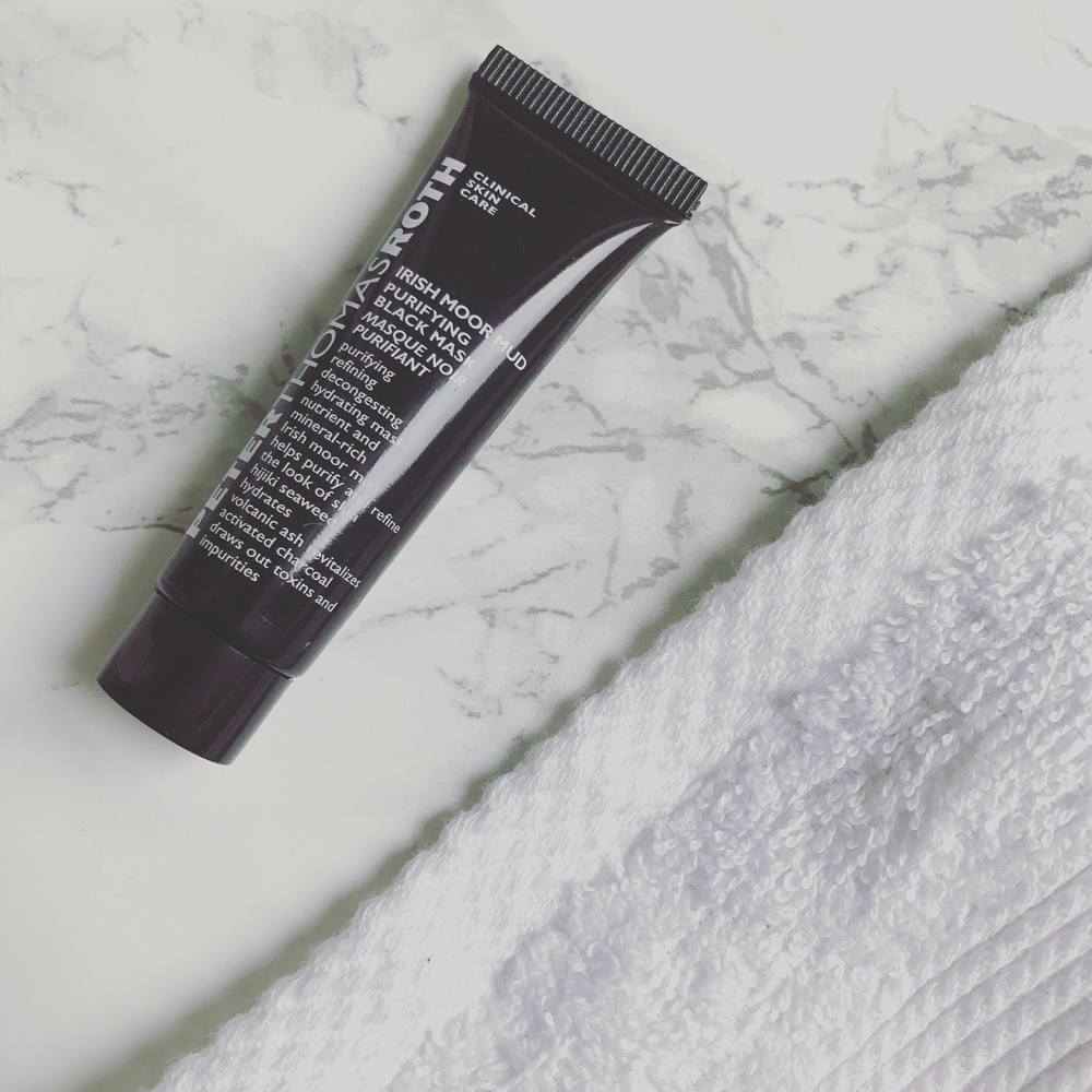 Peter Thomas Roth Meet Your Mask Gift Set